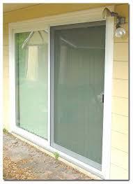 sliding glass doors in plan reliabilt door jamb extension kit reliabilt door jamb extension kit