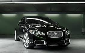 jaguar car wallpaper widescreen