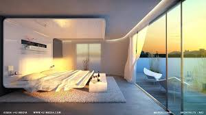 the most beautiful bedrooms. beautiful bedrooms bedroom design most photos the n