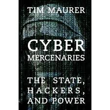 - And Hackers The com Walmart Mercenaries Power Cyber State