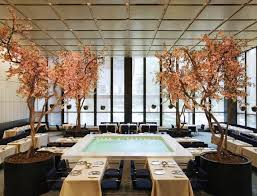 Nyc Restaurants With Private Dining Rooms Awesome Design Inspiration