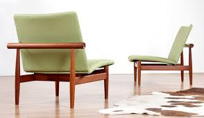 Mid Century Furniture Design With Ideas Picture