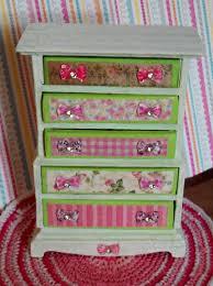 pink shabby chic furniture. Trash To \u0027Treasure Shabby Chic Dresser Pink Furniture