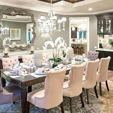 upscale dining room furniture. Upscale Dining Room Sets Elegant Tables Fancy Fine Oak Furniture