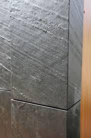The  Best Stone Veneer Exterior Ideas On Pinterest - Exterior stone cladding panels
