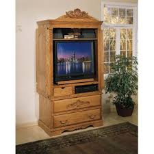 tv armoire cabinet. Simple Cabinet Lucie Large TVArmoire Intended Tv Armoire Cabinet M