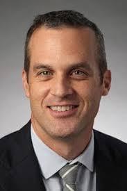 Aaron P. Garrison, MD | Cincinnati Children's Hospital Medical Center
