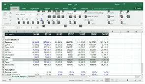 Free Excel Crash Course Excel Tutorial Shortcuts Formulas