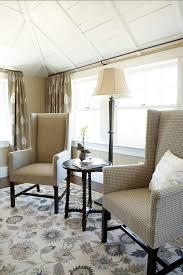 master bedroom sitting room decorating ideas  ideas about bedroom sitting areas on pinterest master bedrooms bedroo