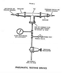 trane voyager wiring diagrams images trane rtu wiring diagrams black rock dam phoenixville pa besides electrospinning nanofibers