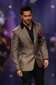 Manish Malhotra Mens Designs 10 Manish Malhotra Suits That Are Perfect For The Groom And