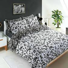 animal duvet covers animal print duvet cover set grey animal duvet covers south africa