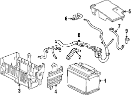 chevrolet cruze parts gm parts department buy genuine gm 1