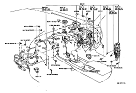 ez go wiring diagram wiring diagram and fuse box Taylor Wiring Diagram 79 likewise ez wiring 21 circuit diagram automotive furthermore 306 as well 1997 ezgo txt wiring taylor forklift wiring diagram