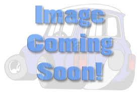 classic mini cooper vtec classic austin mini cooper vtec wiring harness conversion for d b engines ob2