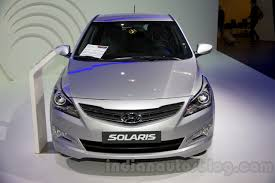 new car releases in 2014Car launches in India in February 2015  Part 2