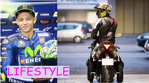 We did not find results for: Valentino Rossi Lifestyle Biography Cars House Net Worth Youtube