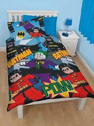john cena bedding set dc super heroes batman dynamic single duvet cover set wwe wrestling champions