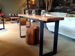 Bar Table Kitchen Ideas Tables Sets In Designs Idealdrivewayscom