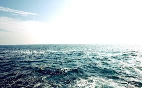 Ocean Wallpaper Hd - High Resolution ...