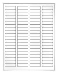 Autofillpdf Labels 1 0 Print Labels In Seconds