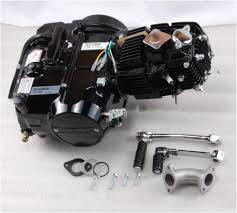 cc engine motorcycle parts accessories 125cc bike engines