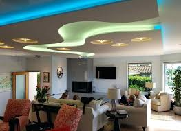 lighting options. Drop Ceiling Led Lights Px X Light Fixtures Lighting Options I