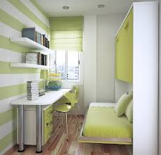 home office room design. Home For Fresh Green Office Room Interior Design Herrenhaus 9 Homeofficeroomdesign G