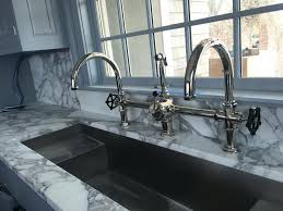 New Kitchen Sink Cost U2013 IntunitioncomKitchen Sink Cost