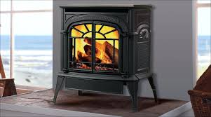 natural gas stove fireplace inserts s canada