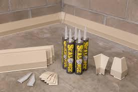 diy basement waterproofing sealonce basement system easy installation waterproof com