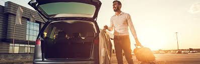 Lease Or Buy A Car For Business Short Term Lease And Business Car Rental Intelligent Car