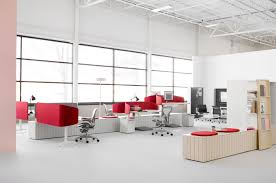 office desk configuration ideas. Simple Configuration Furniture Polkadot Office Chairs Costco With Rug And White Desk In  Layout Ideas Inside Configuration E