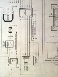 lj torana wiring diagram with schematic pictures 48340 linkinx com Lx Torana Wiring Diagram full size of wiring diagrams lj torana wiring diagram with basic pictures lj torana wiring diagram lh torana wiring diagram