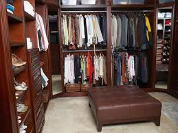 walk in closet decorating ideas with walk in closet design ideas home remodeling ideas