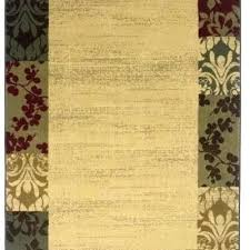 pet proof area rugs pet proof area rugs ways to stylishly your home pertaining friendly large pet proof area rugs
