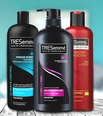 world best hair fall control shampoo