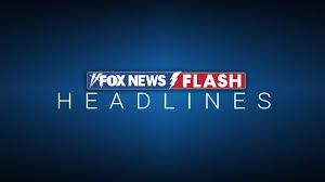 Fox News Flash top headlines for ...