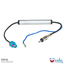 radio installation products for volkswagen jetta 2006 2009 page enfig aaa vwaud3
