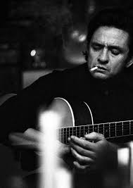 best 25 jackson johnny cash ideas on pinterest johnny cash Wedding Recessional Songs Johnny Cash this page is dedicated to the music legend johnny cash it has for only purpose to share with other fans photos videos music of the man in black Traditional Wedding Recessional
