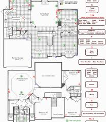 Full Size Of Kitchen:bathroom Electrical Zones 17th Edition Ideas Pinterest  Codes In Circuit Requirements ...