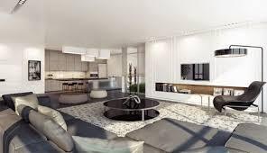 Exellent Interior Design Ideas Living Room Apartment I Intended Modern