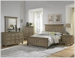 coastal beach furniture. Full Images Of Beach Style Home Furniture Cottage Bedroom For Shore Coastal