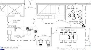 architecture design drawing.  Architecture Images For Gt 3d Architecture Design Drawing Inside D