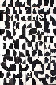 full size of black and white area rugs and black and white area rugs target with