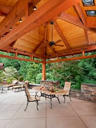 covered detached patio designs. Exellent Detached Detached Covered Patio For Designs
