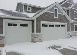 wayne dalton garage doorGallery  Wyoming Garage Door Company and Dealer  Bouma Bros