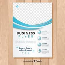 Brochure Cover Pages Collection Of Four Multiple Pages Brochures With Cover Page Design