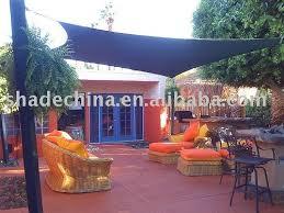 garden shade cloth. Garden Shade Cloth I