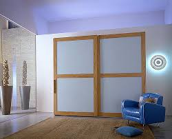 wardrobe glass door design. sliding glass door ideas closet doors u201c wardrobe design